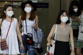 Hàn Quốc: Thêm 2 người tử vong, 13 trường hợp nhiễm MERS mới
