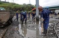 Sau sự cố mưa, lũ tại Quảng Ninh: Các mỏ than cần được quy hoạch lại