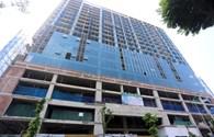 Sai phạm trong xây dựng tòa cao ốc 8B Lê Trực: Phải xử nghiêm cán bộ rồi xử lý chủ đầu tư