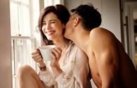"""Những điều cần chú ý cho """"cuộc yêu"""" suôn sẻ"""