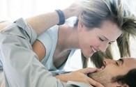 """5 điều nàng muốn chàng thể hiện trong mọi cuộc """"yêu"""""""