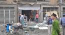 Vụ nổ kinh hoàng ở KĐT Văn Phú (Hà Nội): Quản lý vật liệu nổ quá lỏng lẻo