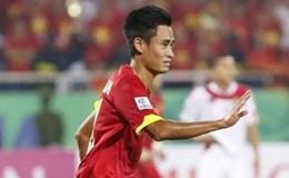 """Vũ Minh Tuấn - """"Dự án cuộc đời"""" và món nợ bóng đá"""