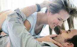 """5 điều cần nhất trong """"cuộc yêu"""" để """"giữ lửa"""" hôn nhân"""