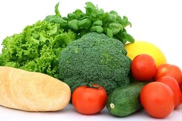 Ngăn ngừa ung thư vú nhờ thực phẩm quen thuộc