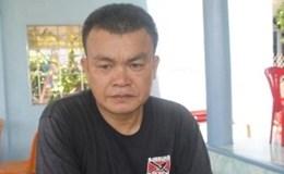 Thợ lặn Formosa chạy thuốc từng ngày, chạy cơm từng bữa