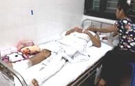 Từ vụ mổ nhầm nhầm chân: Bất cập do bệnh viện quá tải
