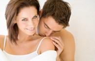 Phụ nữ khi yêu thường cân nhắc đắn đo, đàn ông lại khác!