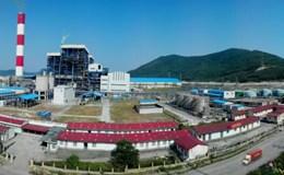 Lỗ hổng lớn trong cấp phép đầu tư cho Formosa