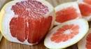 Tiêu mỡ đơn giản với 5 loại trái cây quen thuộc