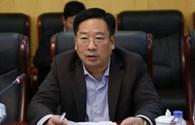 Giấy phép cho Formosa xả nước thải vào nguồn nước: Có dấu hiệu vi phạm pháp luật