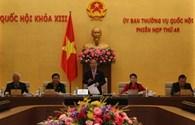 Sẽ cấp thị thực du lịch kết hợp lao động cho công dân Úc và Việt Nam