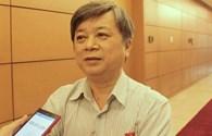 Đại biểu Trương Trọng Nghĩa: Ông Võ Kim Cự nên xin lỗi nhân dân miền Trung