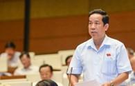 """""""Tôi thấy lạ trước việc Chủ tịch tỉnh Bắc Ninh bị đe dọa, gửi công văn """"kêu"""" Thủ tướng"""""""