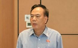 Tranh cãi thu phí BOT tại trạm Bến Thủy 1 - Hà Tĩnh: Tránh việc lạm thu