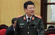 Hà Nội: Người dân xã Đồng Tâm, huyện Mỹ Đức đã thả 15 cảnh sát cơ động