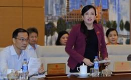 Trưởng ban Dân nguyện Nguyễn Thanh Hải: Rất lo lắng nếu 7.000 ô tô bán không qua đấu giá