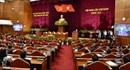 Hội nghị T.Ư 5 khóa XII: Ban hành 3 Nghị quyết về kinh tế