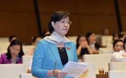 Thủ tướng kết luận mở rộng sân bay Tân Sơn Nhất: Quyết định kịp thời, hợp lòng dân