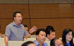 Kỳ họp thứ 3 Quốc hội khóa XIV: Một kỳ họp thành công và ấn tượng