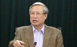 Ủy ban Kiểm tra các cấp đã thi hành kỷ luật hơn 1.600 đảng viên