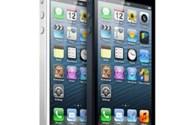 """""""Choáng"""" với tốc độ tiêu thụ iPhone 5"""