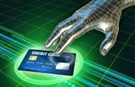 vSkimmer: Trộm thẻ tín dụng nấp trong máy bán hàng