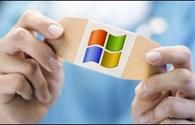 Microsoft bịt lỗ hổng sau hơn 1 tháng phát hiện