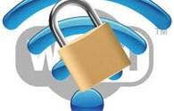 Tìm thấy lỗ hổng nghiêm trọng trong các bộ phát wifi phổ biến