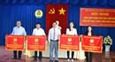 LĐLĐ tỉnh Cà Mau:  Kết nạp mới trên 4.300 đoàn viên