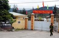 Lộ diện một đường dây ma tuý tại Đà Nẵng
