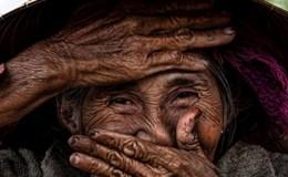 Hội An: Giới thiệu văn hóa các dân tộc VN tại triển lãm ảnh nghệ thuật ngoài trời