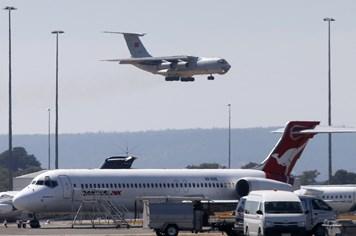 Phi công MH370 không bị cưỡng ép nói những lời cuối cùng