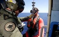 Thủ tướng Australia: Hộp đen MH370 chỉ trong phạm vi 10km
