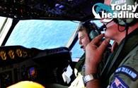 MH370 có thể đã bay như máy bay chiến đấu để tránh radar