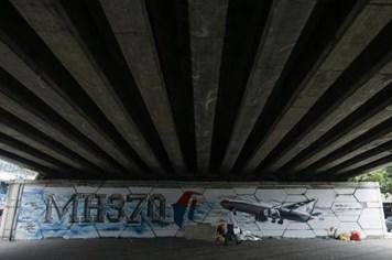 Thủ tướng Australia: MH370 có thể sẽ không bao giờ được tìm thấy