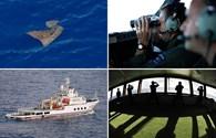 Chi phí tìm kiếm MH370 giai đoạn mới lên gần 200 triệu ringgit Malaysia