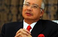 """Thủ tướng Malaysia: MH370 - """"không được lặp lại sai lầm một lần nữa"""""""