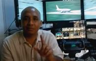 """Cơ trưởng MH370 """"không tự sát"""" và làm việc nhà trong ngày diễn ra chuyến bay?"""