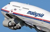 Nghi vấn mới: Máy bay mất tích MH370 bốc cháy ở Ấn Độ Dương