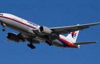 """Thân nhân hành khách MH370 """"treo giải"""" 5 triệu USD tìm thông tin"""
