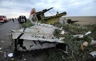 Ukraina công bố bản ghi âm hội thoại giữa tình báo Nga và phe ly khai
