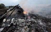 Bà của Thủ tướng Malaysia thiệt mạng trên chuyến bay MH17