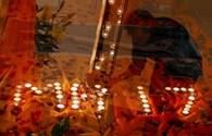 Nga bị cáo buộc thay đổi nội dung Wikipedia liên quan đến thảm kịch MH17