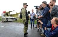 Phe ly khai bị cáo buộc di chuyển thi thể và cướp tài sản nạn nhân MH17