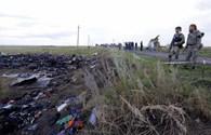 """Nga """"tố"""" Ukraina công bố dữ liệu hộp đen MH17 vi phạm Công ước quốc tế"""