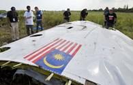 Phái đoàn cảnh sát đa quốc gia được sử dụng vũ khí tự vệ tại hiện trường MH17