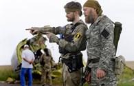 """Nga quan ngại Ukraina tìm cách """"thủ tiêu"""" bằng chứng vụ MH17"""