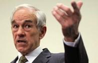 """Cựu nghị sĩ Mỹ """"tố"""" chính phủ Mỹ che giấu sự thật vụ MH17"""
