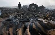 Người nặc danh treo thưởng 30 triệu USD tìm thủ phạm bắn hạ MH17